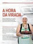 Revista São Francisco - Edição 03 - Page 6