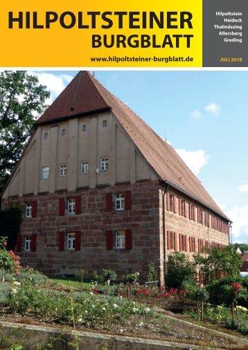 Burgblatt 2018-07-r