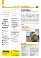 Burgblatt 2018-07-r - Page 2