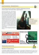 Burgblatt 2018-07-r - Page 4