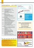 Burgblatt 2018-07-r - Page 6