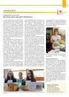 Burgblatt 2018-07-r - Page 7