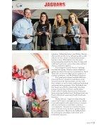 spring2017magazine - Page 7