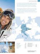 Winterspaß Europa Winter 2018/19 - Seite 3