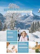 Winterspaß Europa Winter 2018/19 - Seite 4