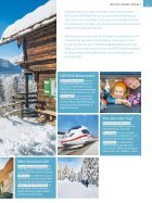 Winterspaß Europa Winter 2018/19 - Seite 5