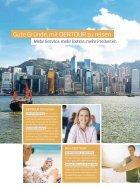 Asien 2018/19 DERTOUR - Seite 4