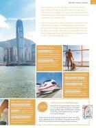 Asien 2018/19 DERTOUR - Seite 5