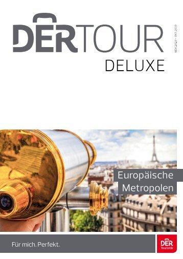 _DER_Dlx_Metropolen_Wi18_19