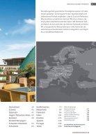 Deluxe Europ. Metropolen Winter 2018/19 - Page 3