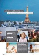 _DER_Dlx_Metropolen_Wi18_19 - Page 4
