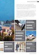 _DER_Dlx_Metropolen_Wi18_19 - Page 5