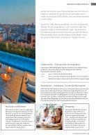 _DER_Dlx_Metropolen_Wi18_19 - Page 7