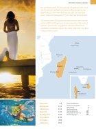 Indischer Ozean Winter 2018/19 - Page 3