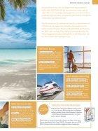 Indischer Ozean Winter 2018/19 - Page 5
