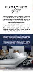 final e-mail_web - Page 2