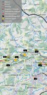 Natura Trail Aargau DE - Seite 4