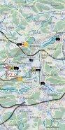 Natura Trail Aargau DE - Seite 5