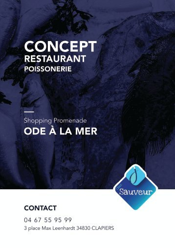 BROCHURE-SAUVEUR-flipbook