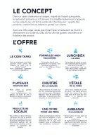 BROCHURE-SAUVEUR-flipbook - Page 3
