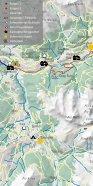 Natura Trail ela DE - Seite 4