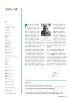 Komora 7-8/2018 - Page 3