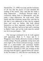 In the Spirit's Power - William W. Prescott - Page 7