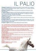 Siena a Tavola 2018 - Page 5