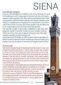 Siena a Tavola 2018 - Page 7