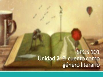 SPGS101_Unidad_2