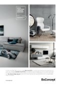 Surrey Homes | SH45 | July 2018 | Interiors supplement inside - Page 3