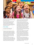 2017-2018 Annual Report (English) - Page 3
