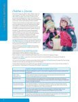 2017-2018 Annual Report (English) - Page 6