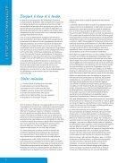 FR_CAS_AnnualReport_2018_Final - Page 2