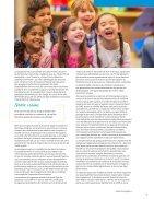 FR_CAS_AnnualReport_2018_Final - Page 3