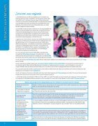 FR_CAS_AnnualReport_2018_Final - Page 6