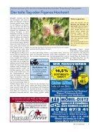 Wir im Frankenwald 26/2018 - Page 3