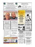 Wir im Frankenwald 26/2018 - Page 7