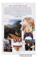 conleys_internet_magazin_odezhdi - Page 2