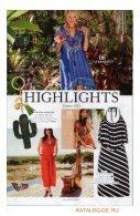 conleys_internet_magazin_odezhdi - Page 3
