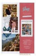 conleys_internet_magazin_odezhdi - Page 4