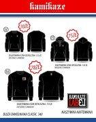 kamikaze clothing kontraktacja - Page 5