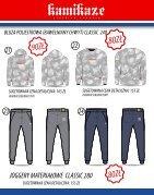 kamikaze clothing kontraktacja - Page 7