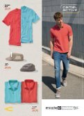 Camel Active Summer-Sale Prospekt - Page 4