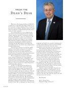 mitchellmagfall2016 - Page 4