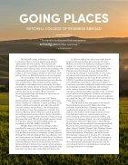 mitchellmagfall2016 - Page 5