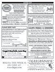 Bequia this Week - 29 June 2018 - Page 2