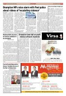 The Canadian Parvasi-issue 52 - Page 2