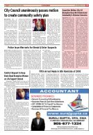 The Canadian Parvasi-issue 52 - Page 3