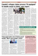 The Canadian Parvasi-issue 52 - Page 4
